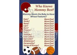 sports baby shower theme sports theme baby shower football theme baby shower