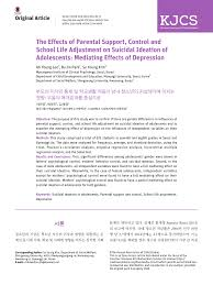 association si e social parents and peers in social development a sullivan piaget