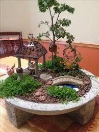 best indoor trees howea forsteriana low light houseplants plants
