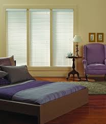 Budget Blinds Discount Coupon 46 Best Faux Wood Blinds Images On Pinterest Faux Wood Blinds