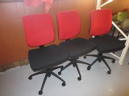 Office Max Office Chair Office Chairs On Sale
