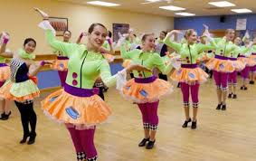 dancers from lansing school to perform at 2013 macy s thanksgiving