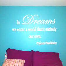 Wall Writing 169 Best Wall Writing Images On Pinterest Thoughts Home And Quotes