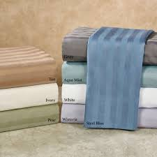 Bed Sheet Sets Bed Sheets And Sheet Sets Touch Of Class