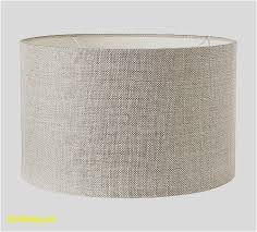 Tall Lamp Shades For Table Lamps Table Lamps Design Awesome Large Drum Lamp Shades For Table Lam