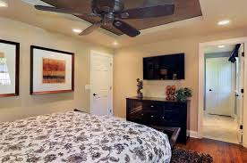 bedroom design portfolio bedroom furnishings consult design build