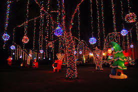 Outside Christmas Decorations Ireland by Outdoor Christmas Decorations Sale Ireland The Best Outdoor