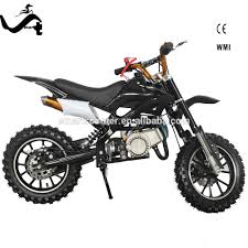 motocross bike for kids 100 dirt bikes 100 dirt bikes suppliers and manufacturers at