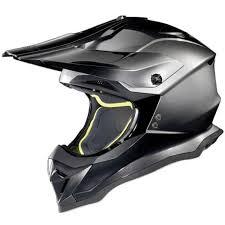 motocross helmets motocross helmets enduro helmets nolan helmets freestyle bikes