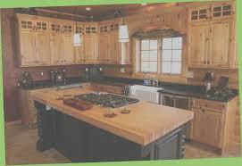 amish kitchen cabinets illinois amish kitchen cabinets