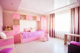 funvit com wohnzimmer wandfarbe