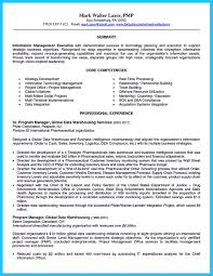 business development manager sample cover management objective for