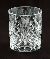 rocks glass old fashioned glass wikipedia