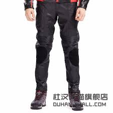 best bike leathers online get cheap motorcycle leather trousers aliexpress com