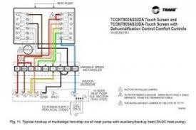 trane wiring diagrams 4k wallpapers