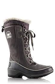 buy sorel boots canada s boots sorel
