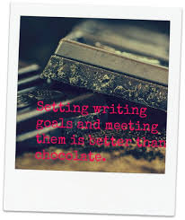 Creating Memes - creating memes to promote book sales jubilee writer