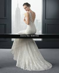 sle sale wedding dresses dress day picture more detailed picture about miller