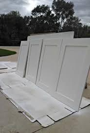 Making Cabinet Door by How To Build A Cabinet Door Doors Bedrooms And Kitchens