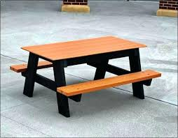 Plans For Picnic Table That Converts To Benches by Park Benches And Tables For Sale Park Benches And Picnic Tables
