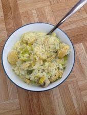 cuisiner konjac idée simple et facile pour cuisiner le konjac le cuisiner en