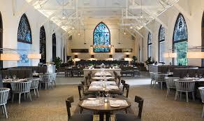 Blind Dining Singapore Hidden Restaurants In Singapore Quiet Alfresco Romantic Dining