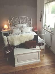 Wohnzimmer Ideen Shabby Schlafzimmer Landhausstil Gestalten Ideen Youtube Preiswert