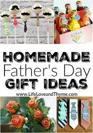 s day gift ideas from s day gift ideas and thyme