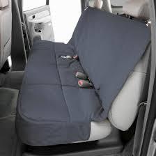 bmw rear seat protector isuzu custom seat covers leather cloth camo pet covers