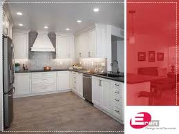 the best material for kitchen cabinets choosing materials for kitchen cabinets
