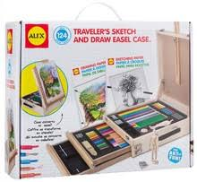 arts u0026 crafts color u0026 paint projects buy online at little zen