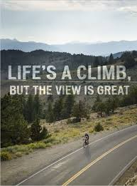 the 20 best inspirational cycling quotes i bicycling