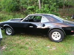 how much does a camaro ss cost chevrolet camaro questions how much is a 1969 chevrolet
