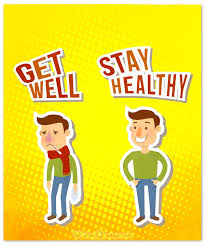 greeting card for sick person sincere get well soon messages for colleague or coworker