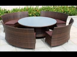 Patio Furniture Clearance Big Lots Astounding Big Lots Patio Furniture And On Sale Ataa