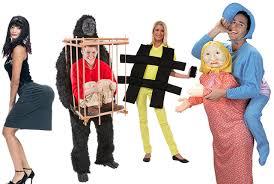 holloween costumes costumes kid 101