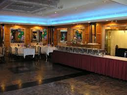Baby Shower Venues In Brooklyn Rex Manor Catering Hall U2014 Brooklyn Ny 11219 U2014 Receptionhalls