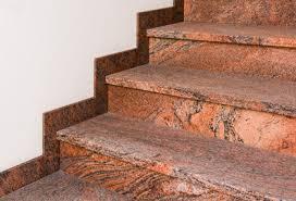 treppen aus granit granittreppe n 200 sorten granit für ihre treppe zur auswahl