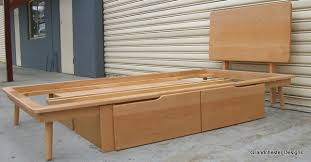 children u0027s bedroom furniture grandchester designs