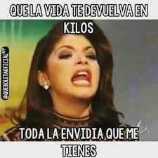 Funny Memes In Spanish - simple 20 funny memes spanish wallpaper site wallpaper site