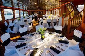 cheap wedding venues in richmond va cheap wedding venues in richmond va 99 wedding ideas