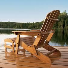 Adirondack Patio Chair Wood Adirondack Chairs Maintenance Wood Patio Furniture