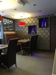 Aamir Khan House Interior Cafe Aamir Khan U0027s Keighley Restaurant Reviews Phone Number