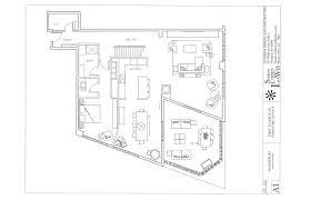 360 newbury street unit 806 hexagon properties