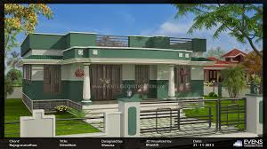 different simple house styles u2013 modern house
