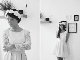 robe de mariã e mairie robes mariage civil 5 créatrices coup de coeur pour dire oui à