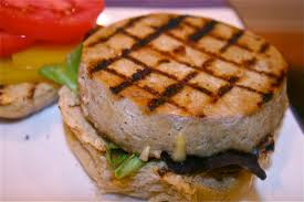 thanksgiving turkey burger recipe how to lose weight fast without cutting out turkey burger meals