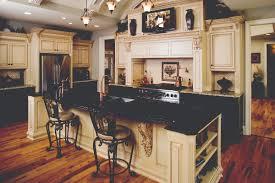 donald gardner house plans whitney photo home design