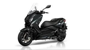 yamaha x max thailand motorcycles in thailand thailand visa