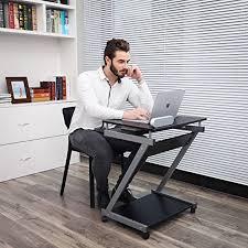 ordinateur de bureau comparatif comparateur d ordinateur de bureau 100 images catégorie